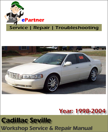 2004 Cadillac Seville Wiring Diagram furthermore Cadillac Catera 3 0 Engine Diagram as well Jaguar Xj Type Wiring Diagram besides Cadillac Escalade Diagram likewise Cadillac Sts Engine Diagram. on wiring diagrams for 2000 cadillac sls