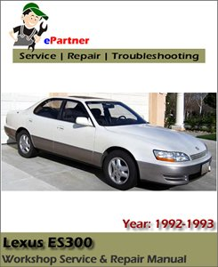 similiar lexus es300 repair manual keywords 93 lexus wiring diagram on 1998 lexus es300 repair manual