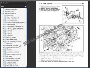 1998 2005 jeep wrangler tj parts workshop service repair. Black Bedroom Furniture Sets. Home Design Ideas