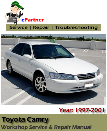 toyota camry 2008 owners manual owners manual for 2008. Black Bedroom Furniture Sets. Home Design Ideas