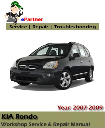 2008 ford escape tail light wiring diagram images tail light kia sorento grille chrome also 2012 warning light symbols