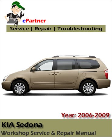 dodge caravan 3 8l v6 engine diagram wiring diagram for car engine 2004 chrysler sebring 2 7 engine diagram as well 2005 chrysler pacifica engine wiring diagram in