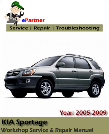 2005 suzuki aerio fuse box diagram wiring diagram for car engine 2006 suzuki forenza electrical diagram further 2008 suzuki reno wiring diagram moreover 2004 taurus spark plug