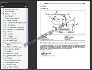 Yokogawa dl750 user manual pdf