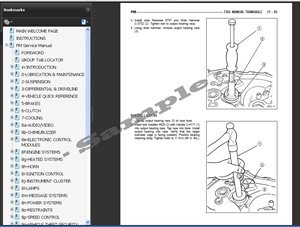 2010 hyundai accent service manual pdf