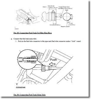 hyundai excel service repair manual 1989 1994 automotive. Black Bedroom Furniture Sets. Home Design Ideas