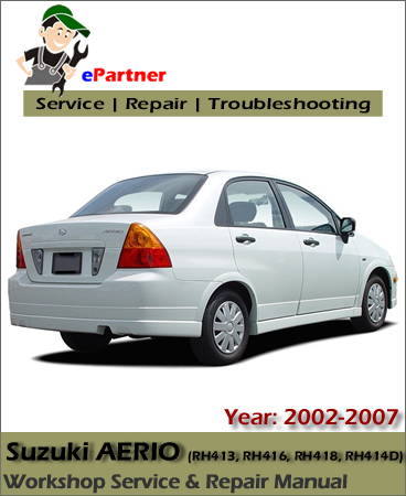 Aerio Service Manual Download Free Software Rutrackerspa. Suzuki Aerio Service Manual Pdf. Suzuki. Suzuki Aerio 2003 Transmition Diagram At Scoala.co