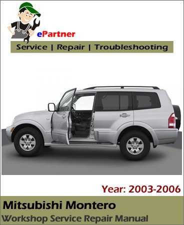 17 Further 1997 Cadillac Deville Engine Diagram Images besides Mitsubishi Montero Service Repair Manual 2003 2006 together with 2000 Chevy Monte Carlo Ss Fuse Box as well V8 engine likewise Whirlpool Dishwasher Control Diagram. on general engine wiring diagram