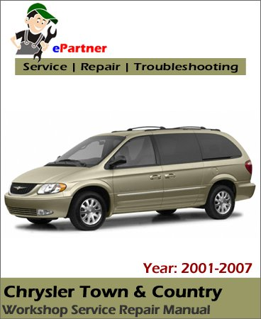 service manual pdf 2007 chrysler town country electrical. Black Bedroom Furniture Sets. Home Design Ideas