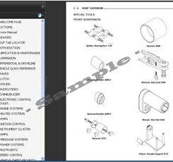 2008 hyundai accent haynes manual
